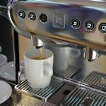 Виды и типы кофемашин