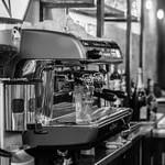 Плюсы капсульных кофемашин