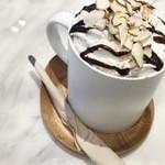 Кофе Димиана