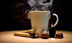 Кофе Араб
