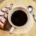 Кофе по-казацки