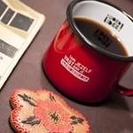 Кофе Ориент