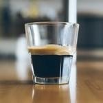 Кофе Индия