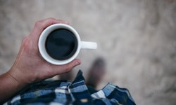Можно ли пить растворимый кофе?