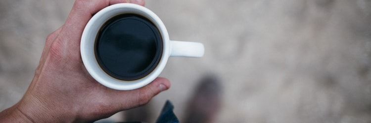 Вред и польза молотого кофе