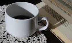 Молотый кофе: какой лучше?
