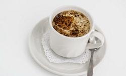 Вред и польза растворимого кофе!