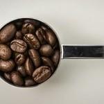 Как правильно приготовить кофе в турке?