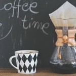 Кемекс - как способ приготовления кофе
