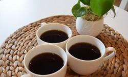 Как не ошибиться при выборе кофе?