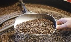 Технология обжарки кофе