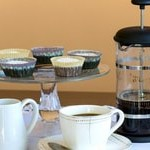 Как заварить кофе во френч-прессе?