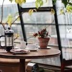 Как заказать кофе в кафе | Терминология