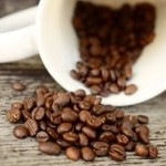 Содержание кофеина в кофе!