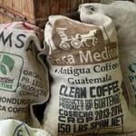 Сроки хранения кофе?
