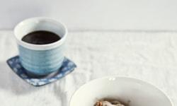 Кофеиновая интоксикация