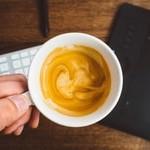 Чем вреден кофе?