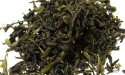 Чай Улун (Oolong Tea). Китайский чай.