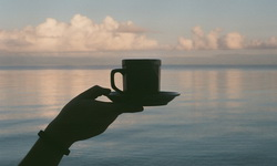 Натуральный кофе: польза или вред?