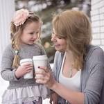 Сколько кофе можно детям?