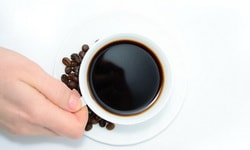 Кофеин - как лекарство?