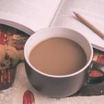 Несколько фактов о кофе
