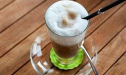 Кофе Мокко. Рецепт