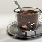 Правильная дегустация чая