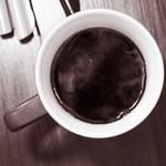 Греческий кофе или кофе по-гречески!