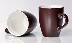 Как удалить кофейные пятна?