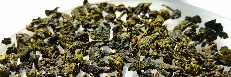 Виды чая. Лучшие сорта чая