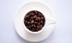 Как приготовить кофе в АэроПрессе?