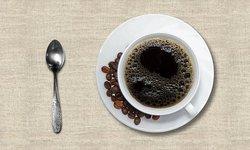 Кофе без кофеина. Польза и вред декафеинизированого кофе.