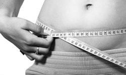 Чай и потеря веса