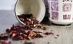 Как использовать заварку от чая?