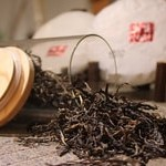 Как заваривать чёрный чай?