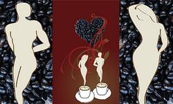 Помогает ли зелёный кофе похудеть?