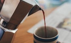 Что нужно знать, прежде чем приступить к завариванию кофе