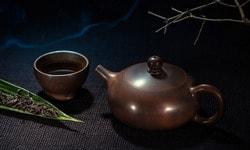 Красный чай, польза для здоровья, побочные эффекты