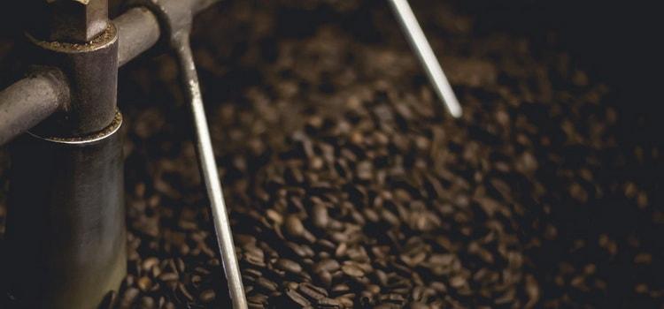Факторы, который влияют на вкус кофе