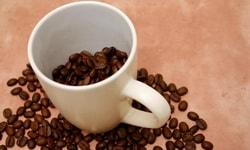 Кофе какого рода мужского или среднего?