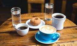 Можно ли в пост пить кофе?