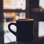 Кофе из Коста- Рики для гурманов