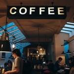 Как правильно выбрать кофе в магазине?