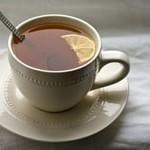 Всё, что вам нужно знать о чае