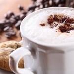 Как улучшить качество вашего кофе?
