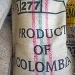 История колумбийского кофе
