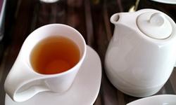 Чай Улун: польза для здоровья