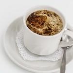 Можно ли пить просроченный кофе?