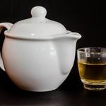 О Чае. Что такое чай?